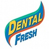 Dental Fresh